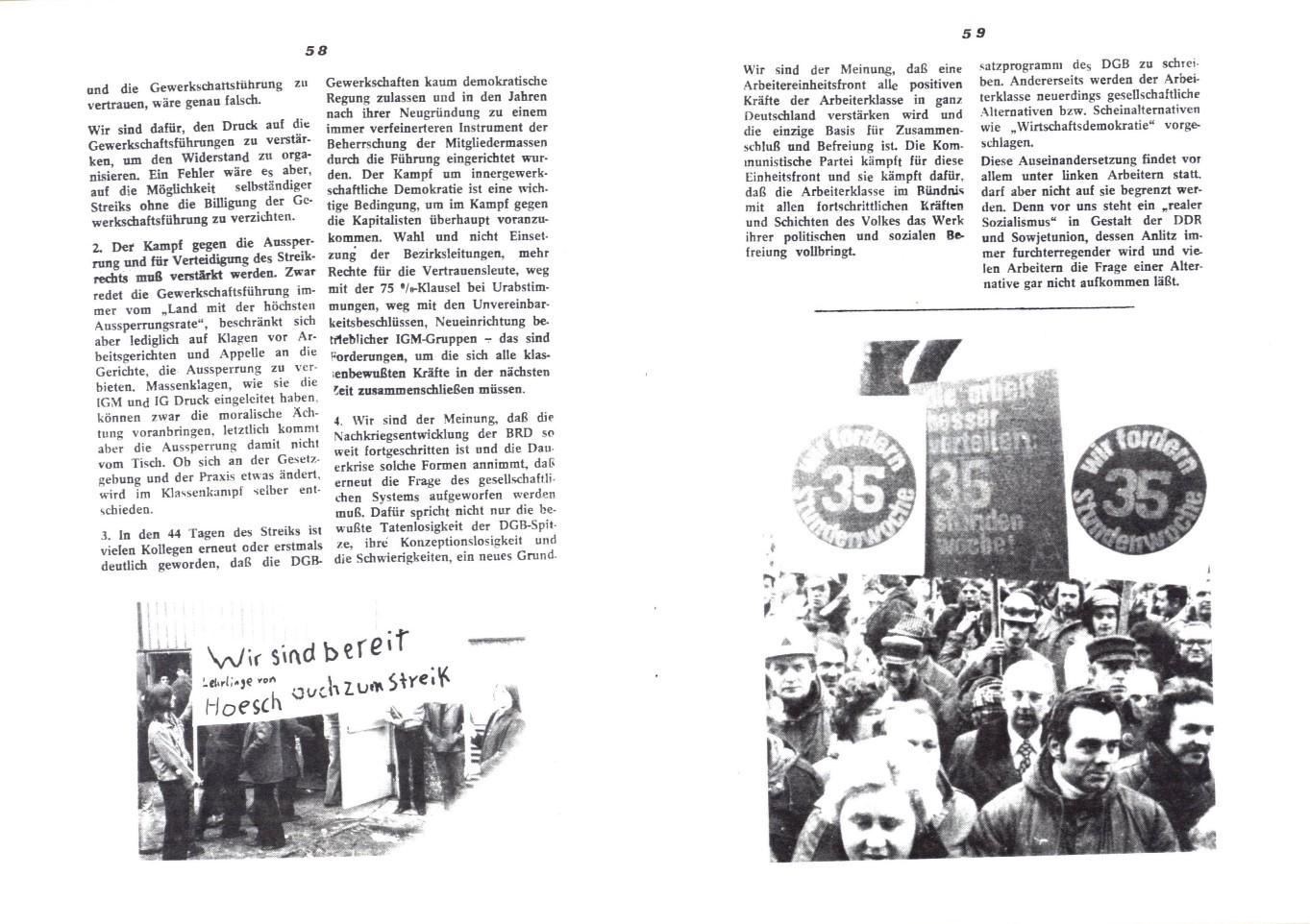 KPDAO_1979_Streik_in_der_Stahlindustrie_31