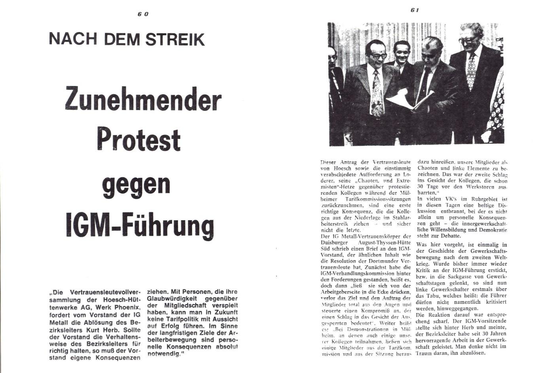 KPDAO_1979_Streik_in_der_Stahlindustrie_32