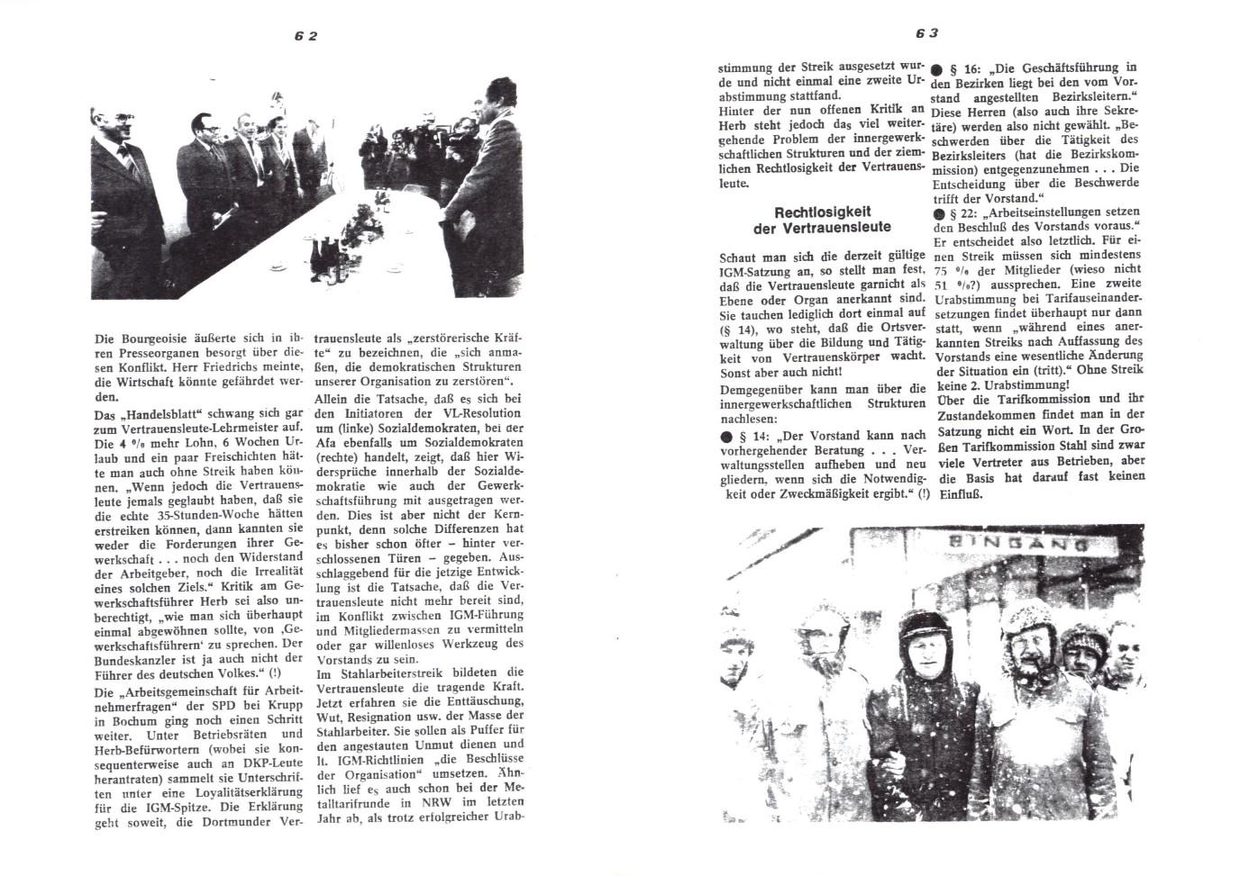KPDAO_1979_Streik_in_der_Stahlindustrie_33