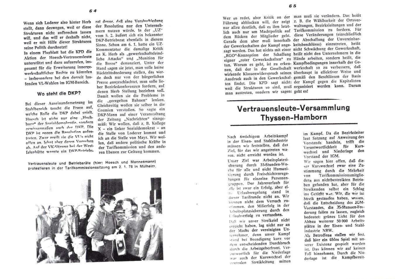 KPDAO_1979_Streik_in_der_Stahlindustrie_34