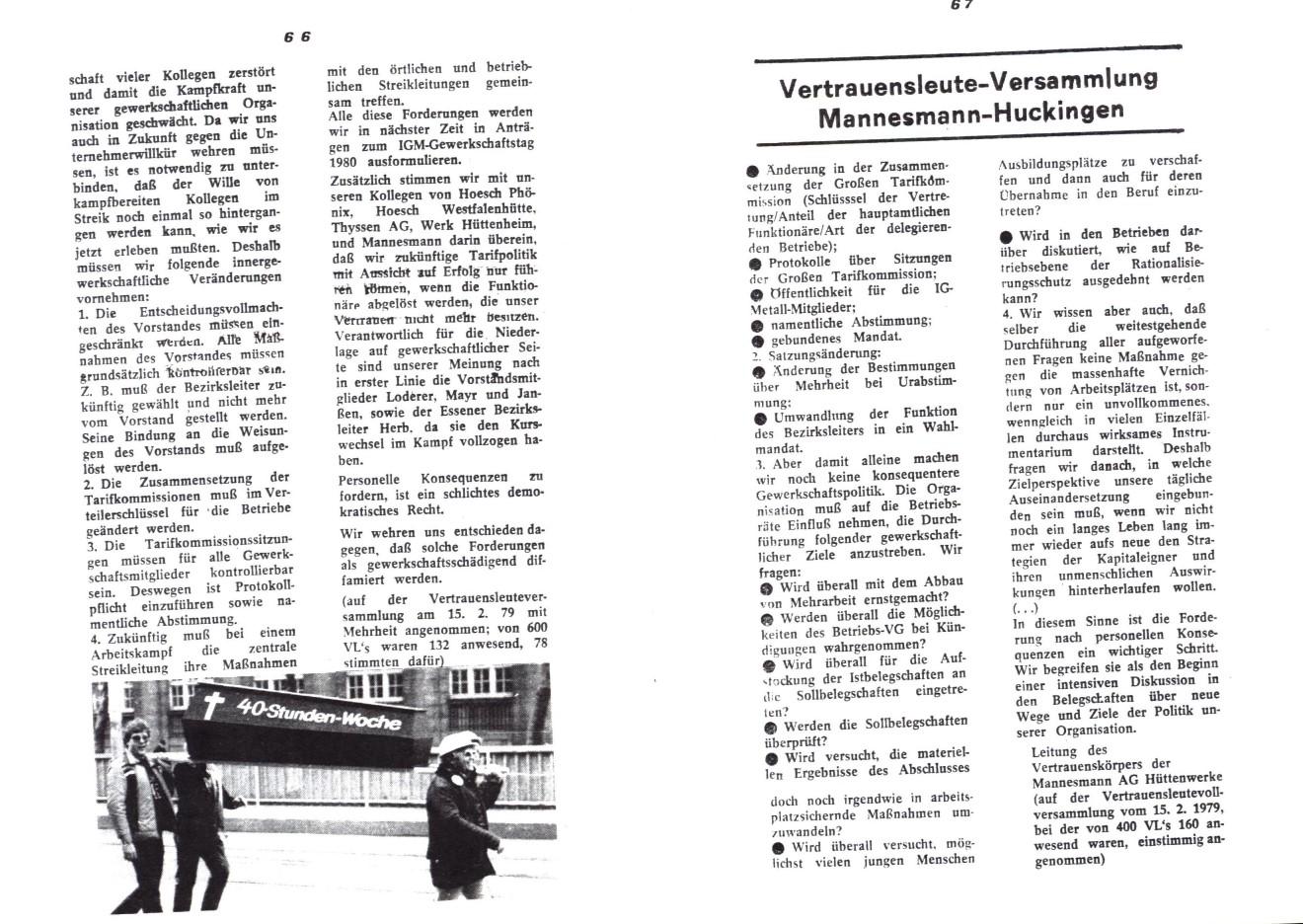 KPDAO_1979_Streik_in_der_Stahlindustrie_35