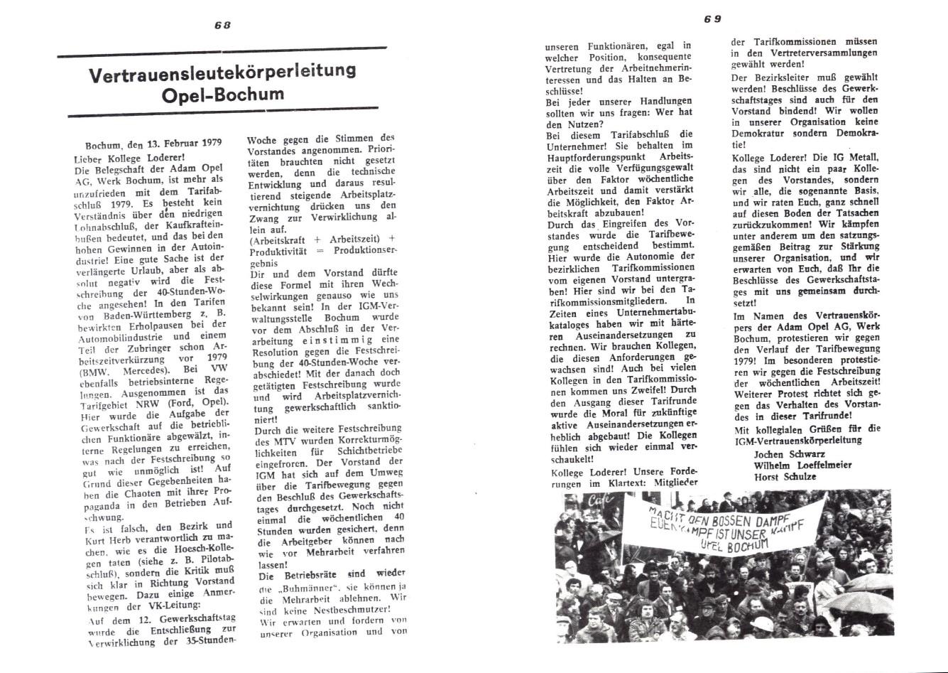 KPDAO_1979_Streik_in_der_Stahlindustrie_36
