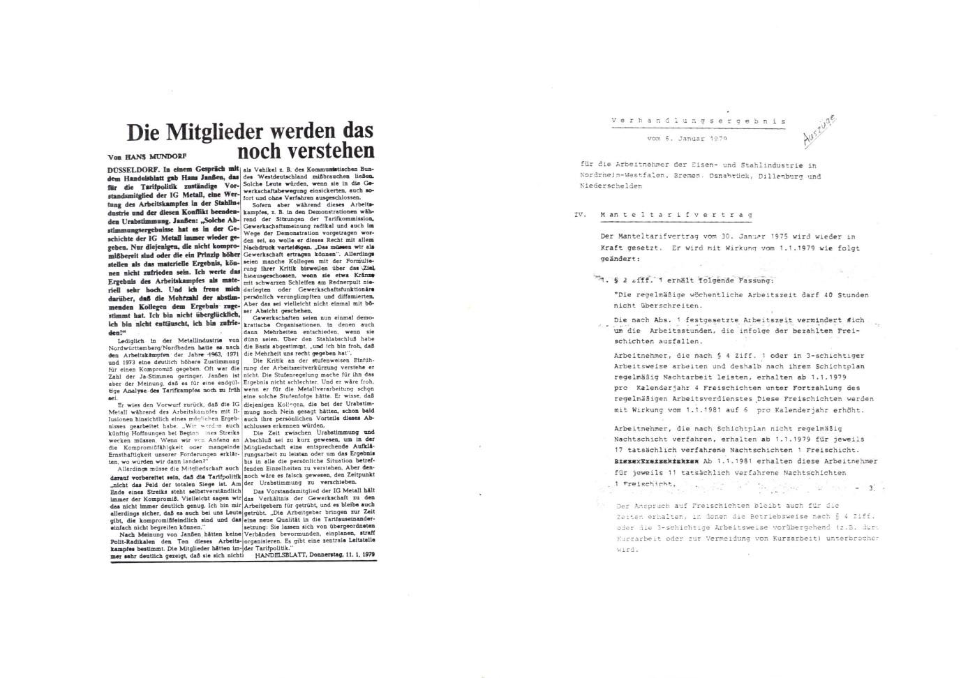 KPDAO_1979_Streik_in_der_Stahlindustrie_37