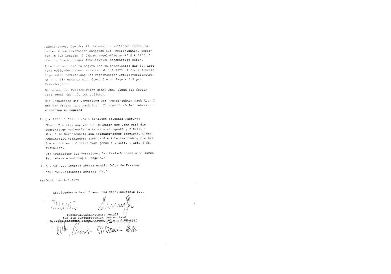 KPDAO_1979_Streik_in_der_Stahlindustrie_38