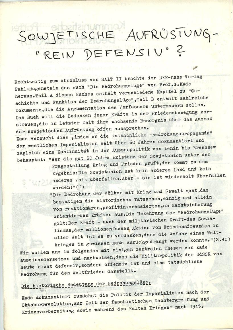 KPDAO_Sowjetische_Aufruestung_1979_02