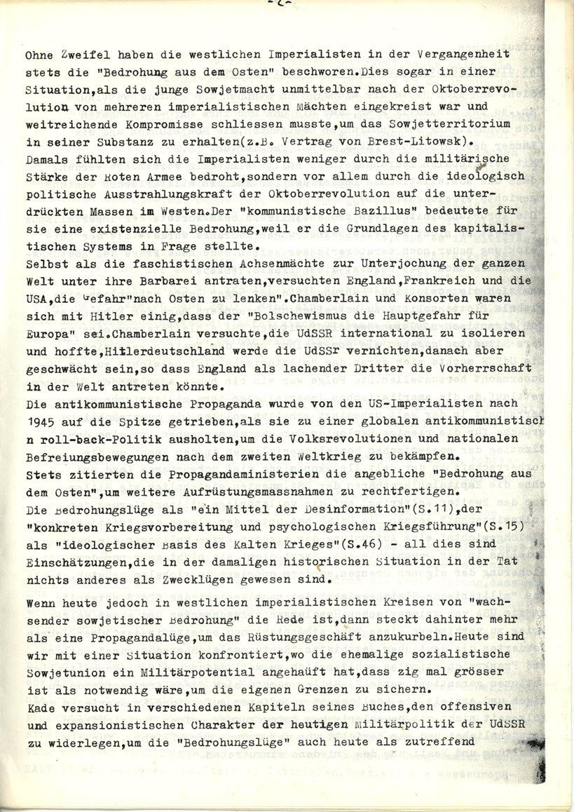 KPDAO_Sowjetische_Aufruestung_1979_03