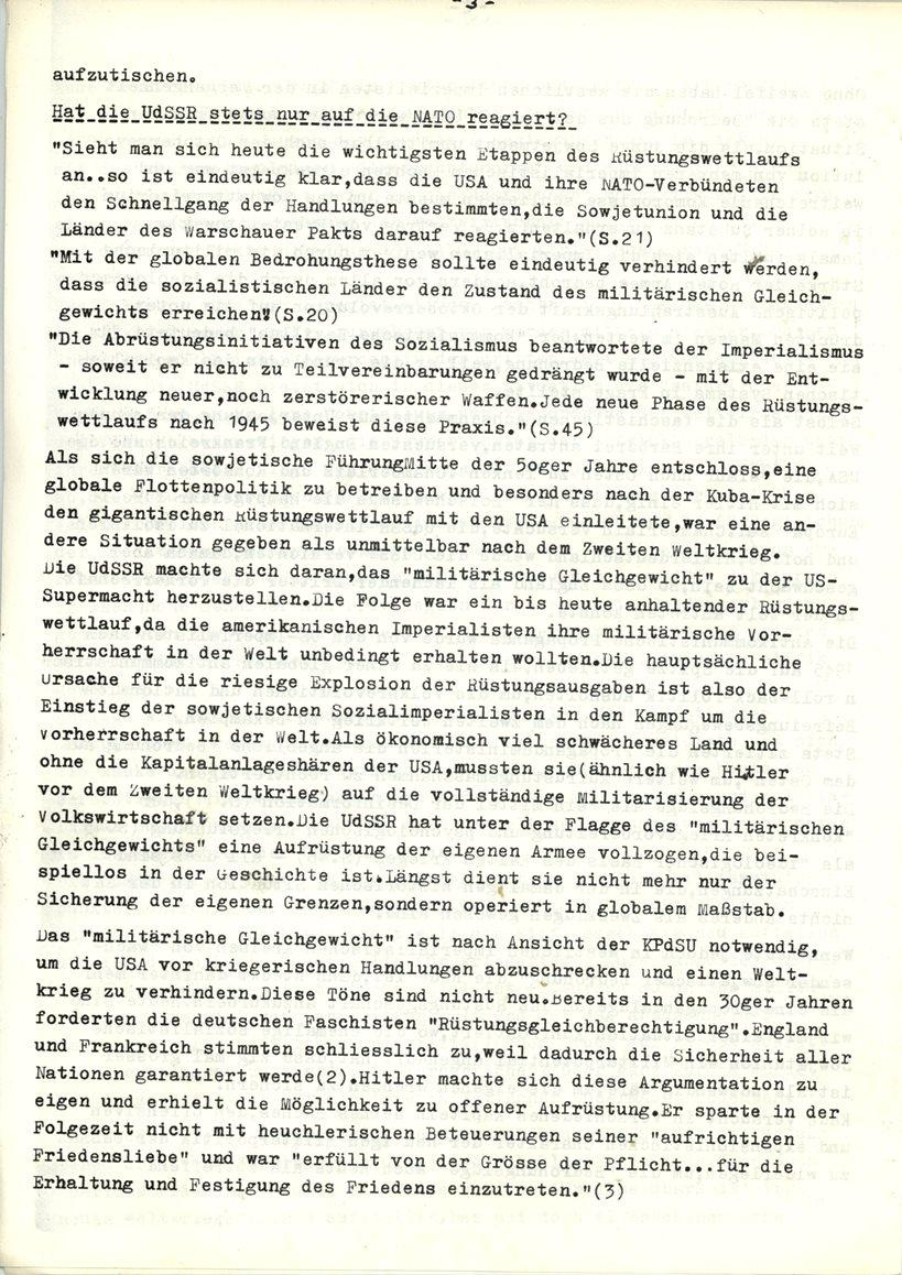 KPDAO_Sowjetische_Aufruestung_1979_04