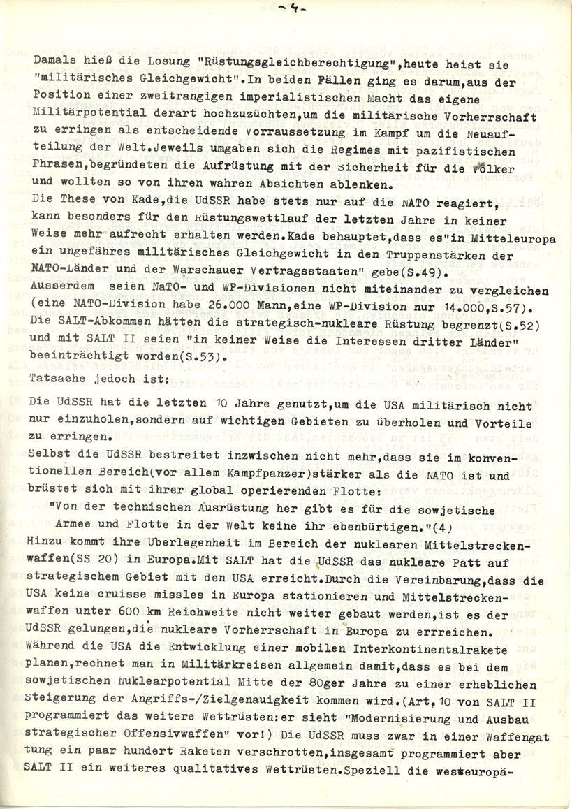 KPDAO_Sowjetische_Aufruestung_1979_05