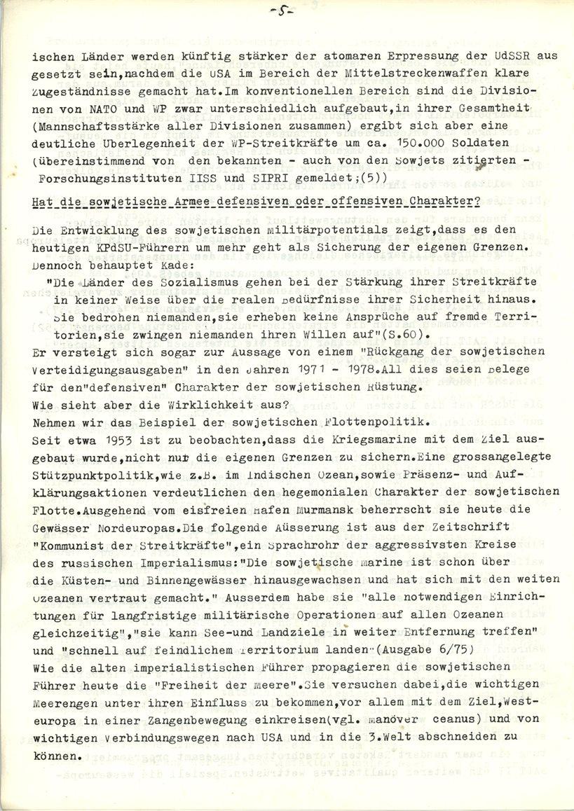 KPDAO_Sowjetische_Aufruestung_1979_06