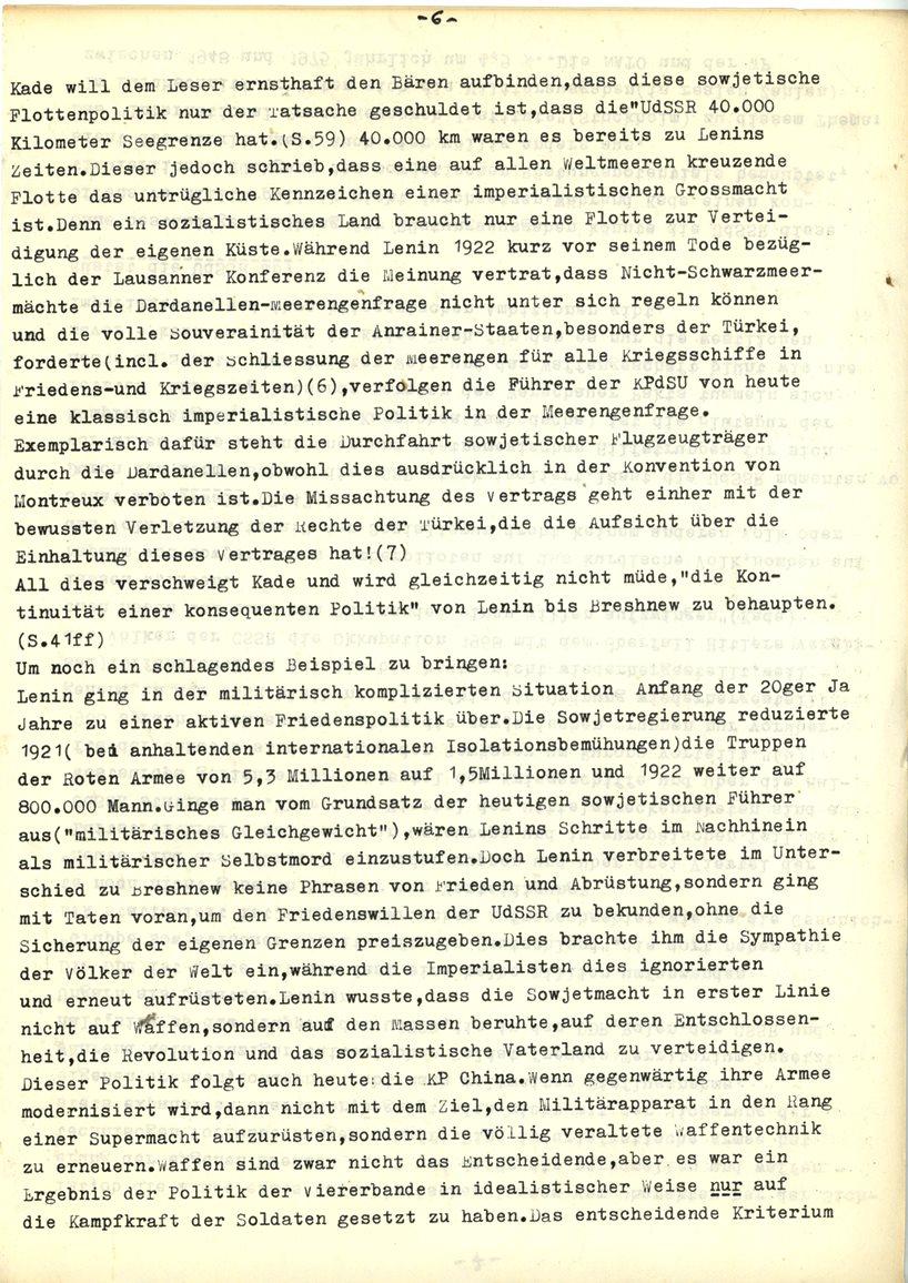 KPDAO_Sowjetische_Aufruestung_1979_07