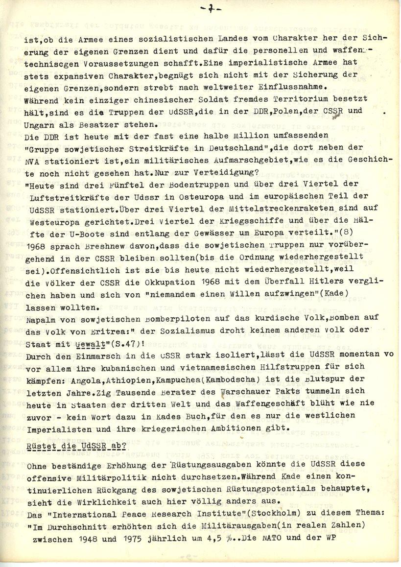 KPDAO_Sowjetische_Aufruestung_1979_08