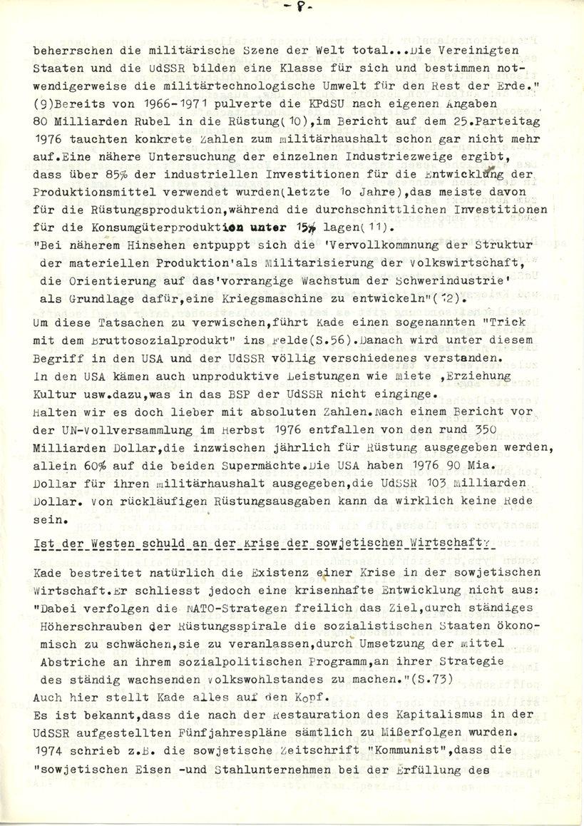 KPDAO_Sowjetische_Aufruestung_1979_09