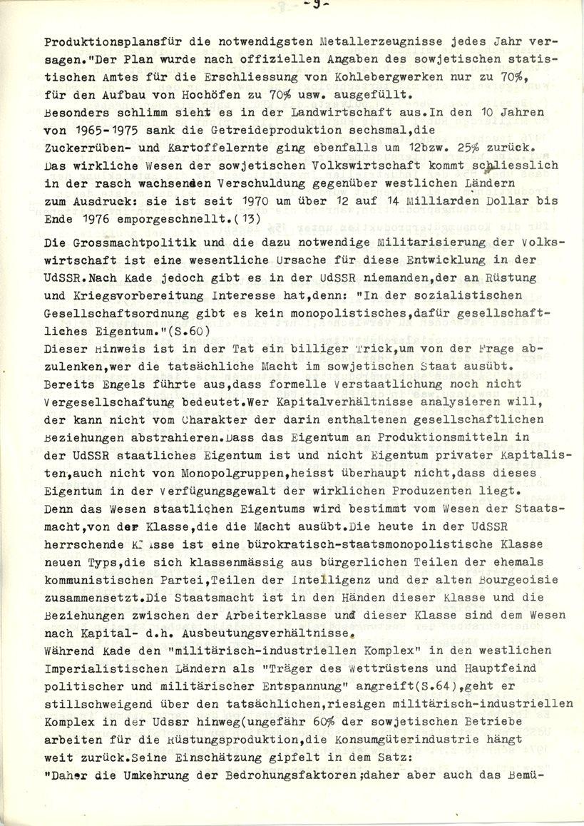 KPDAO_Sowjetische_Aufruestung_1979_10