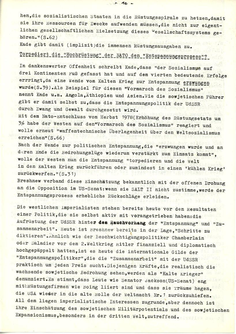 KPDAO_Sowjetische_Aufruestung_1979_11
