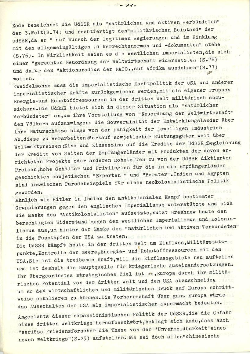 KPDAO_Sowjetische_Aufruestung_1979_12