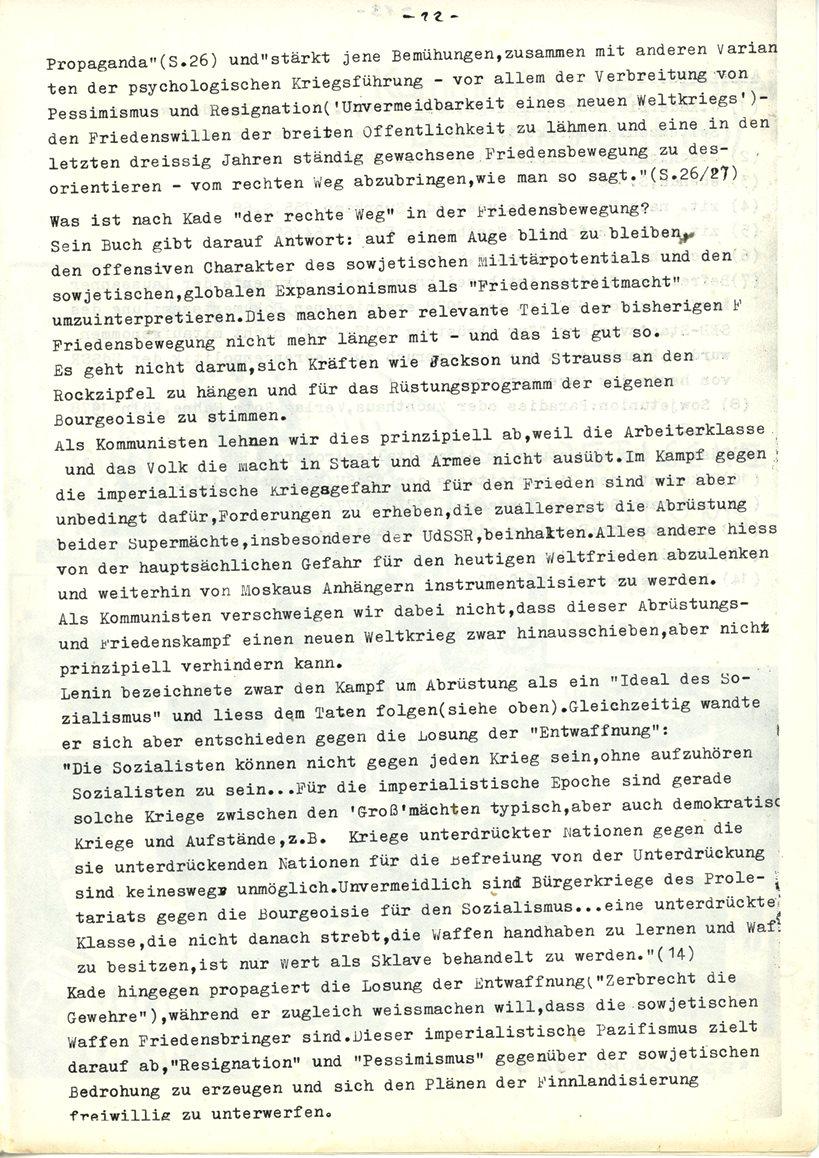 KPDAO_Sowjetische_Aufruestung_1979_13