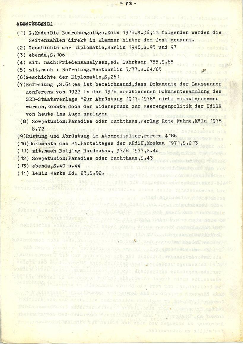 KPDAO_Sowjetische_Aufruestung_1979_14