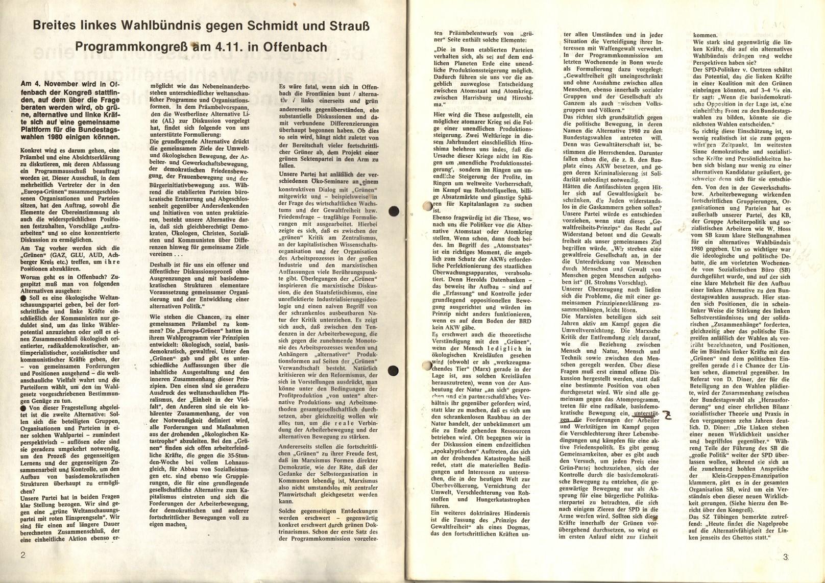 KPDAO_1979_Diskussion_Bundestagswahlen_1980_02
