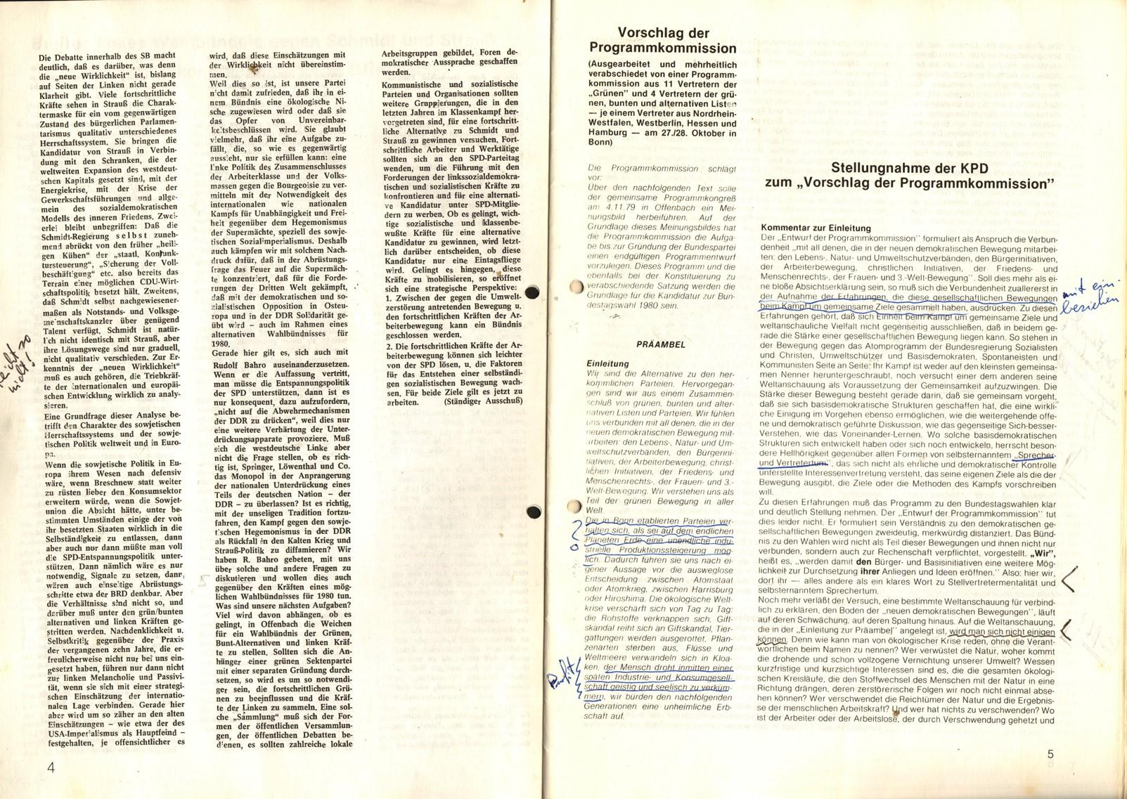 KPDAO_1979_Diskussion_Bundestagswahlen_1980_03