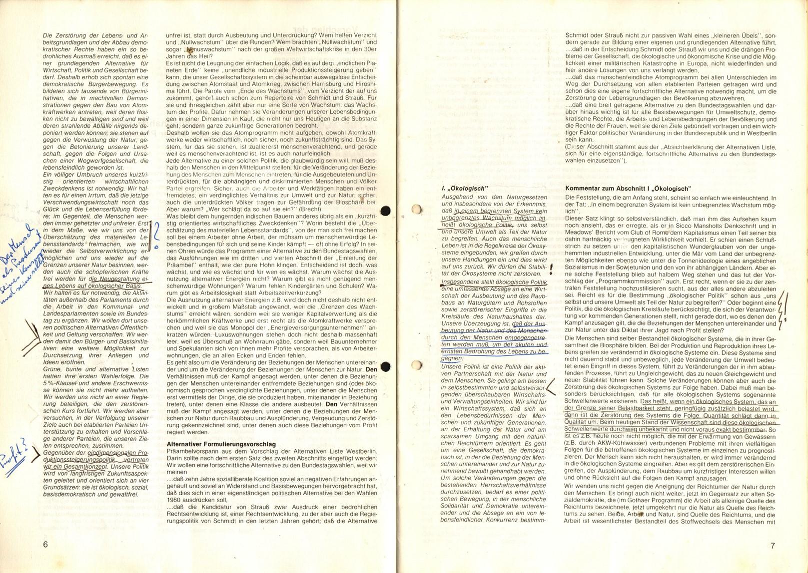 KPDAO_1979_Diskussion_Bundestagswahlen_1980_04