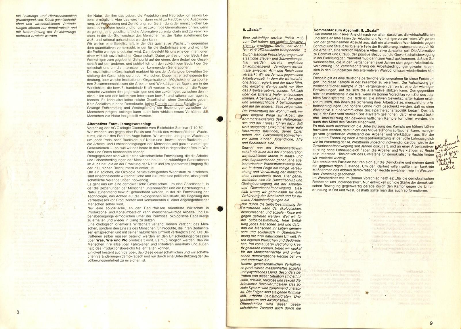 KPDAO_1979_Diskussion_Bundestagswahlen_1980_05