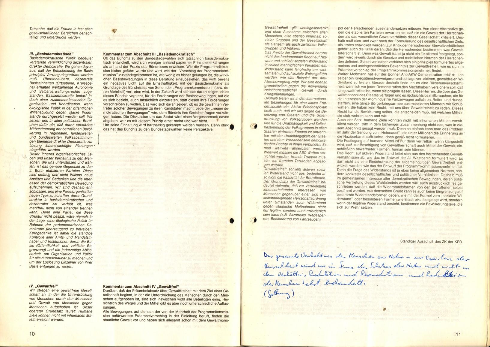 KPDAO_1979_Diskussion_Bundestagswahlen_1980_06