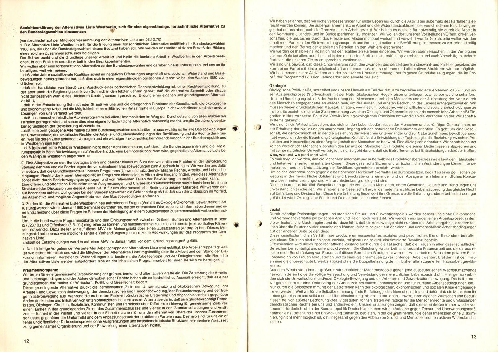 KPDAO_1979_Diskussion_Bundestagswahlen_1980_07