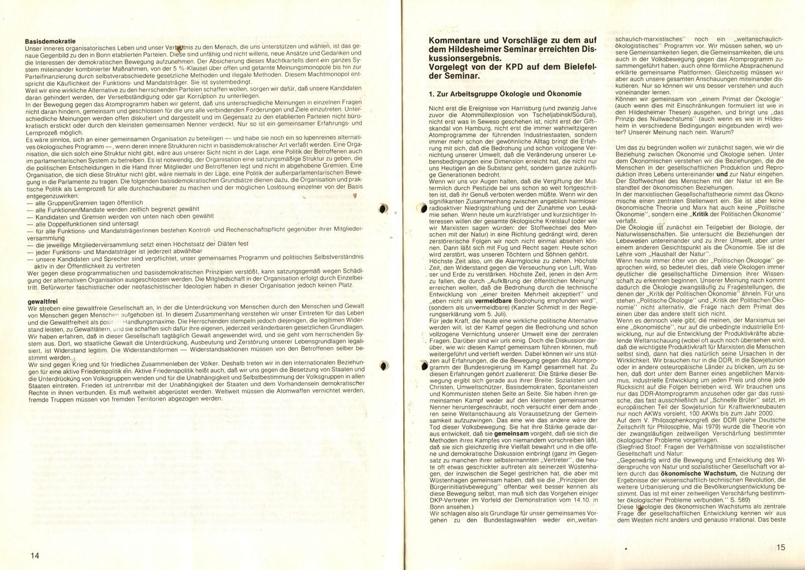 KPDAO_1979_Diskussion_Bundestagswahlen_1980_08