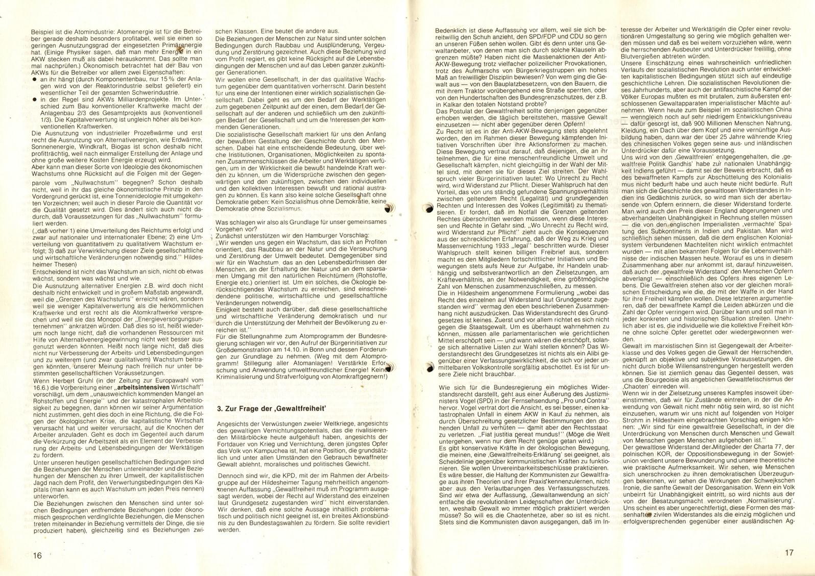 KPDAO_1979_Diskussion_Bundestagswahlen_1980_09