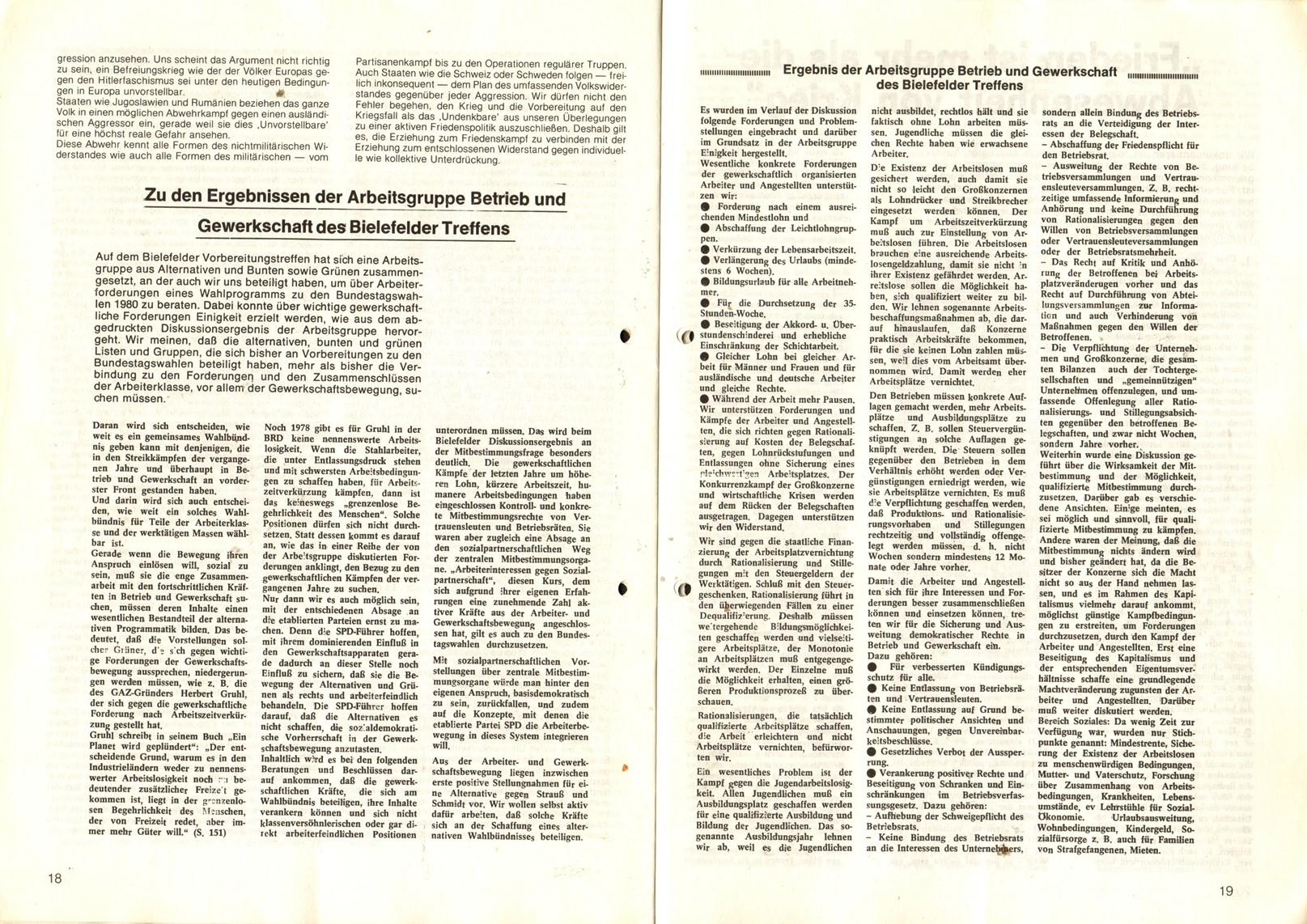 KPDAO_1979_Diskussion_Bundestagswahlen_1980_10