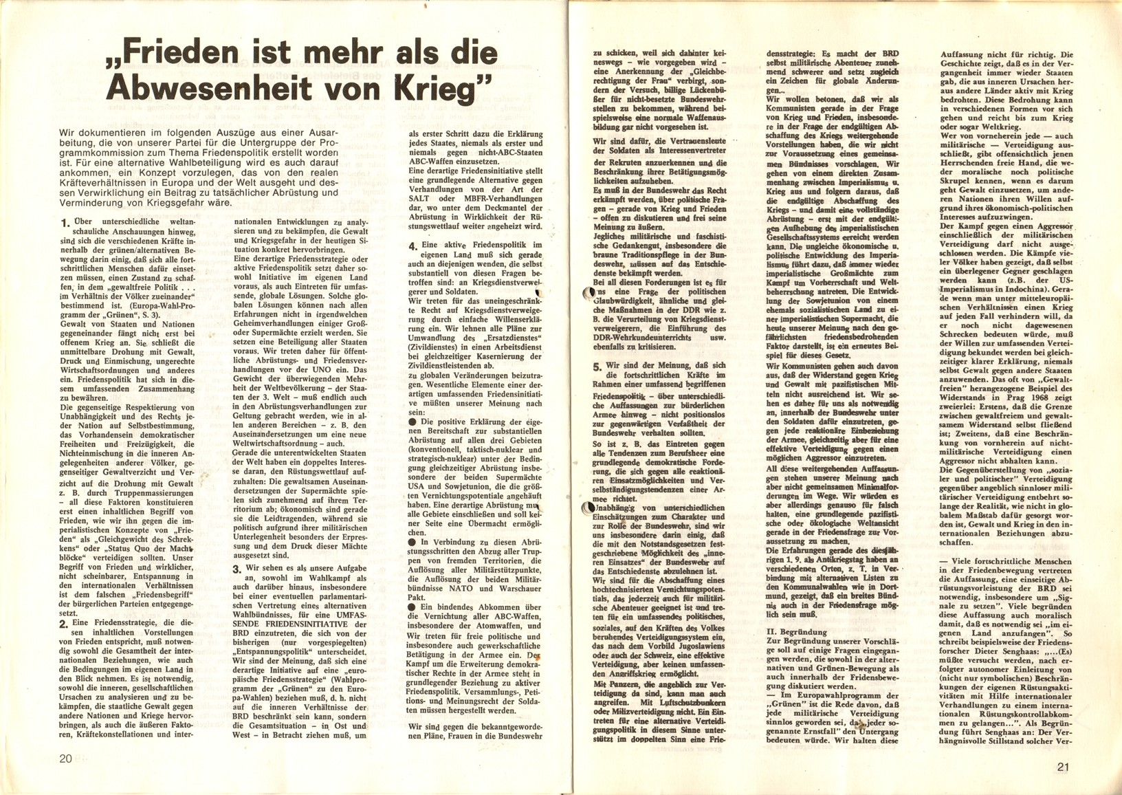 KPDAO_1979_Diskussion_Bundestagswahlen_1980_11