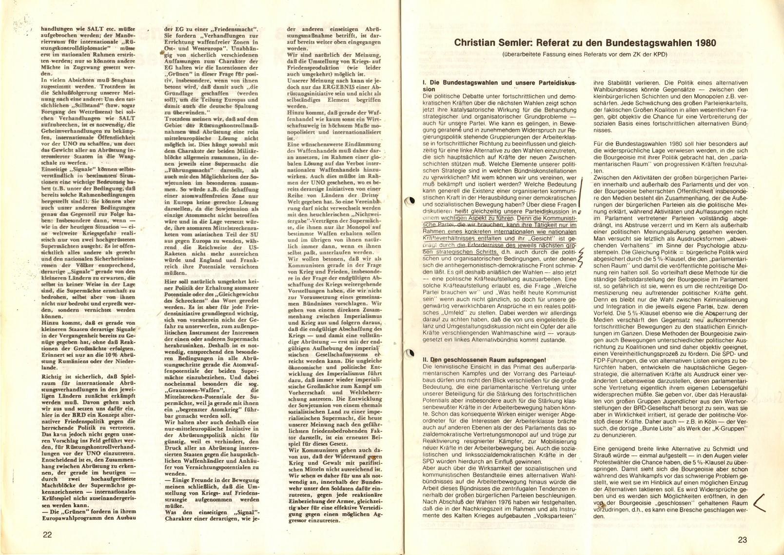 KPDAO_1979_Diskussion_Bundestagswahlen_1980_12