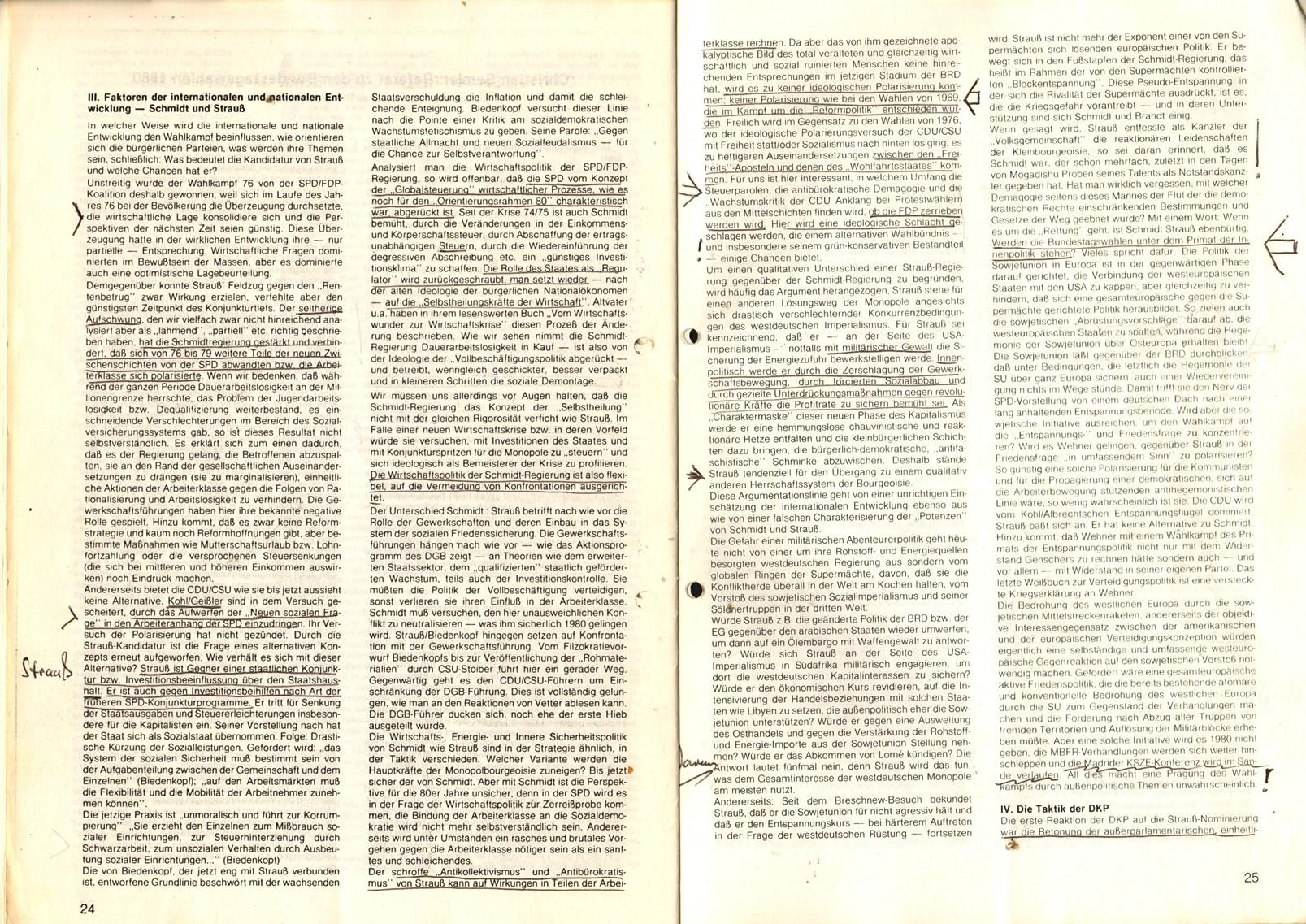 KPDAO_1979_Diskussion_Bundestagswahlen_1980_13