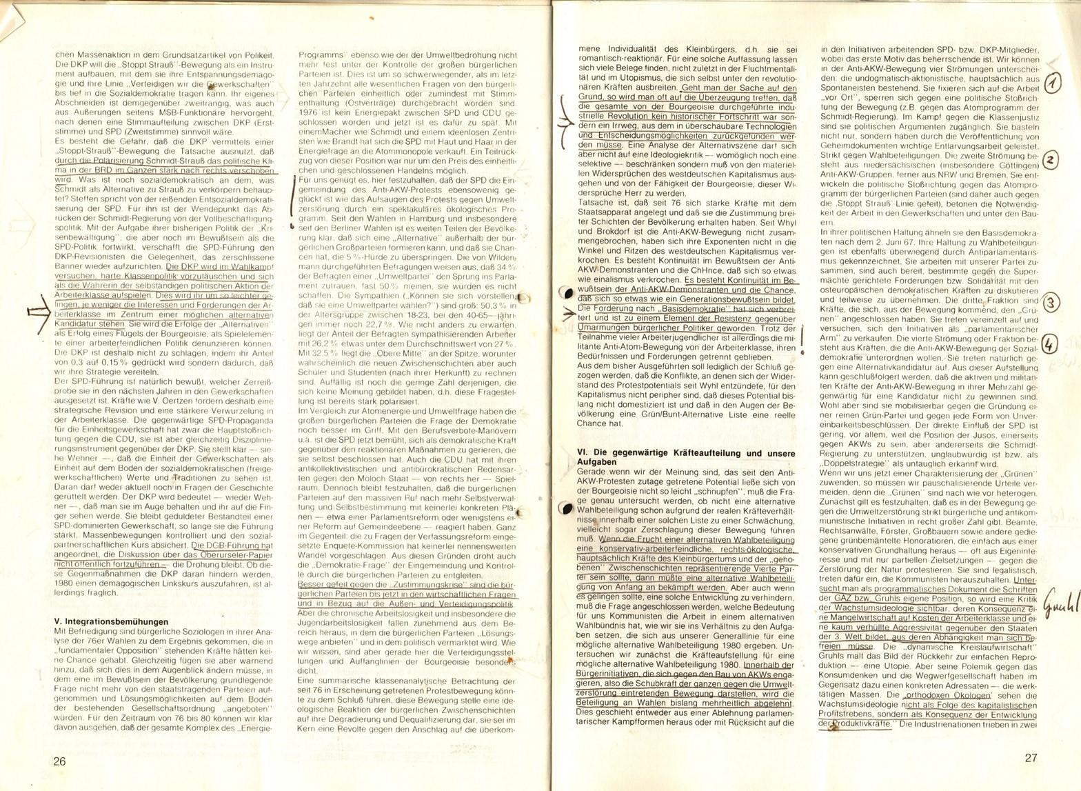 KPDAO_1979_Diskussion_Bundestagswahlen_1980_14