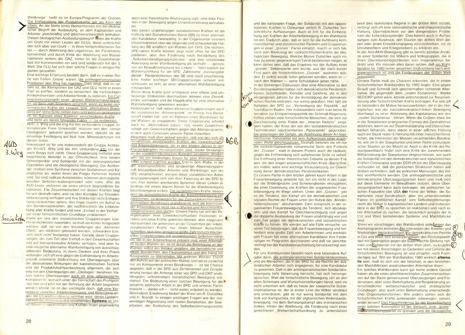 KPDAO_1979_Diskussion_Bundestagswahlen_1980_15