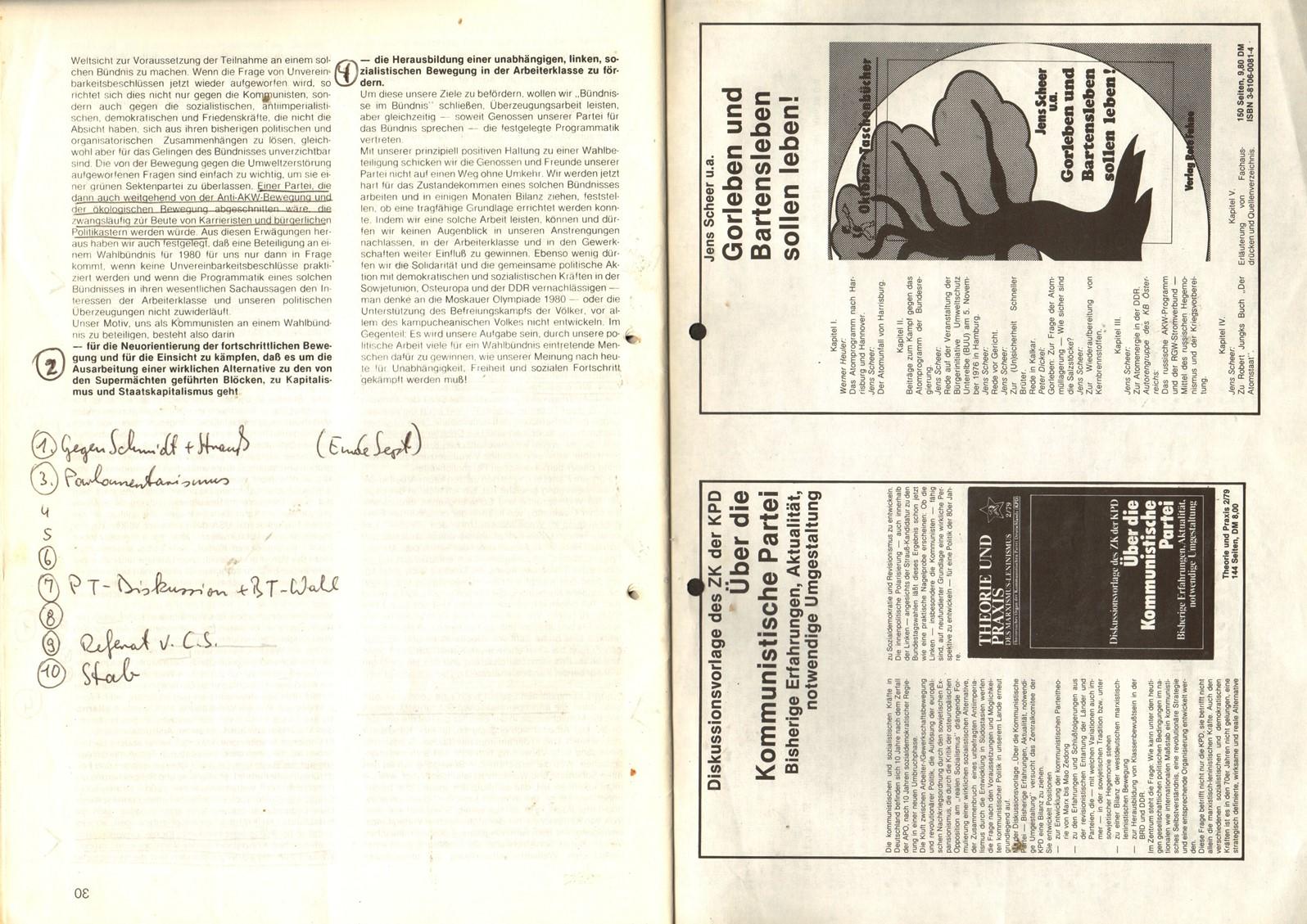 KPDAO_1979_Diskussion_Bundestagswahlen_1980_16