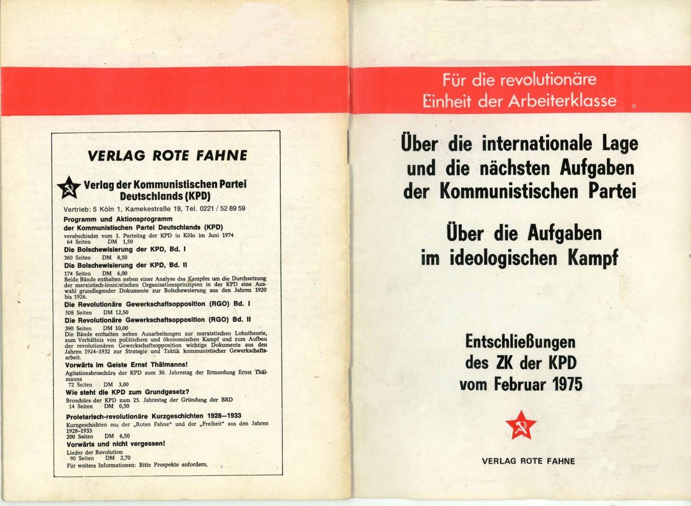 KPD_Entschliessungen_19750200_01