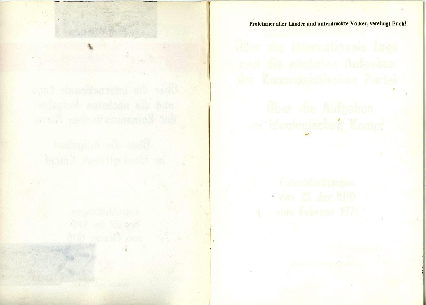 KPD_Entschliessungen_19750200_02