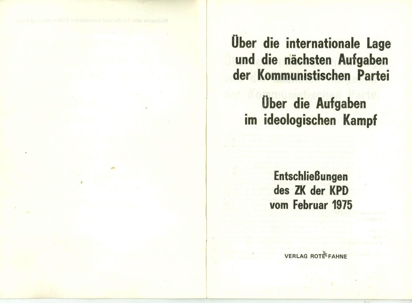 KPD_Entschliessungen_19750200_03