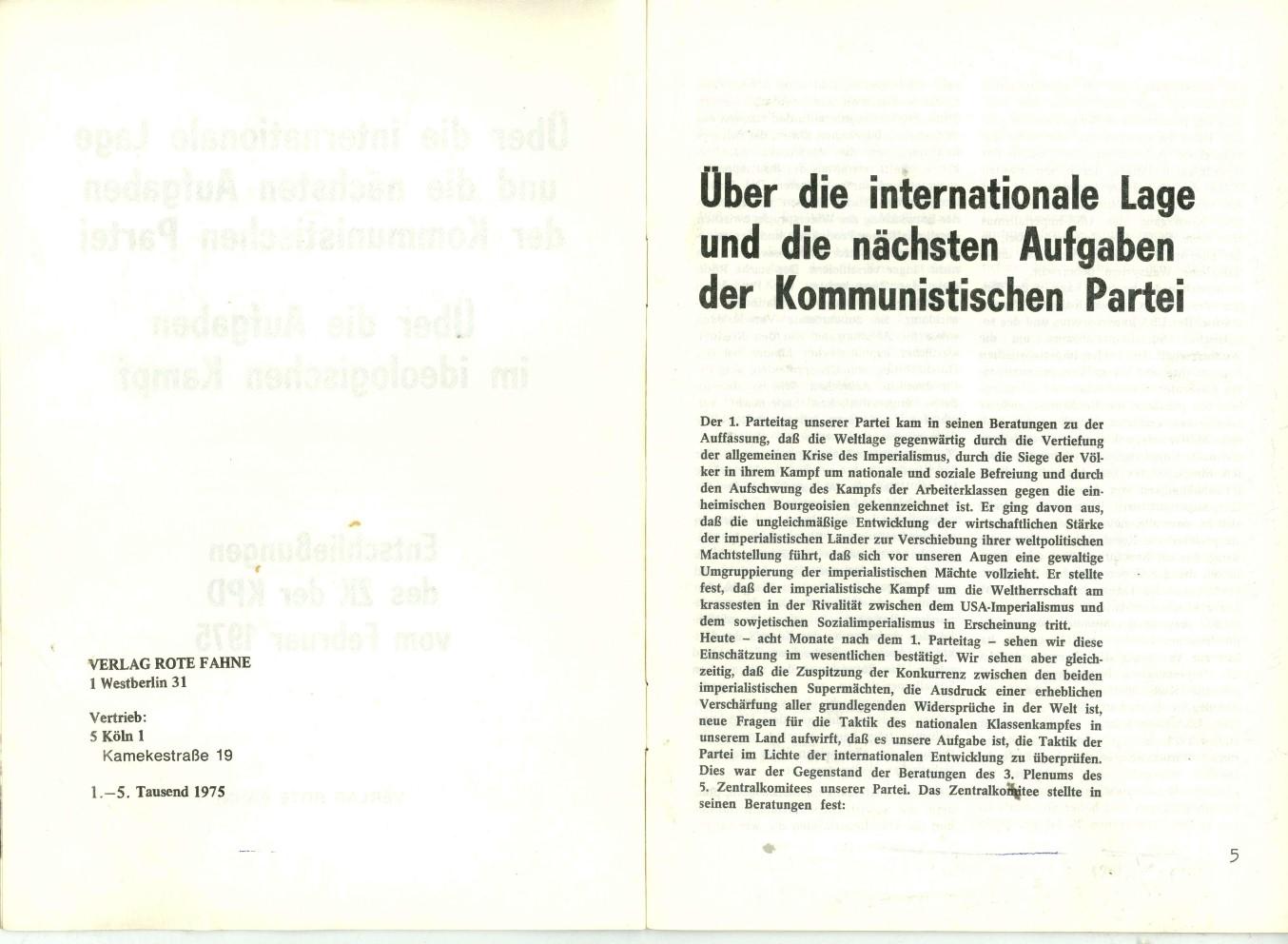 KPD_Entschliessungen_19750200_04