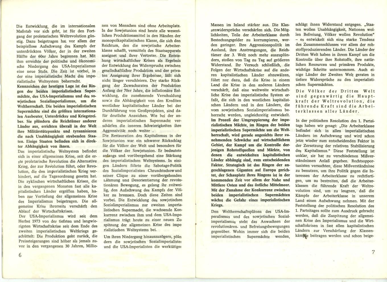 KPD_Entschliessungen_19750200_05