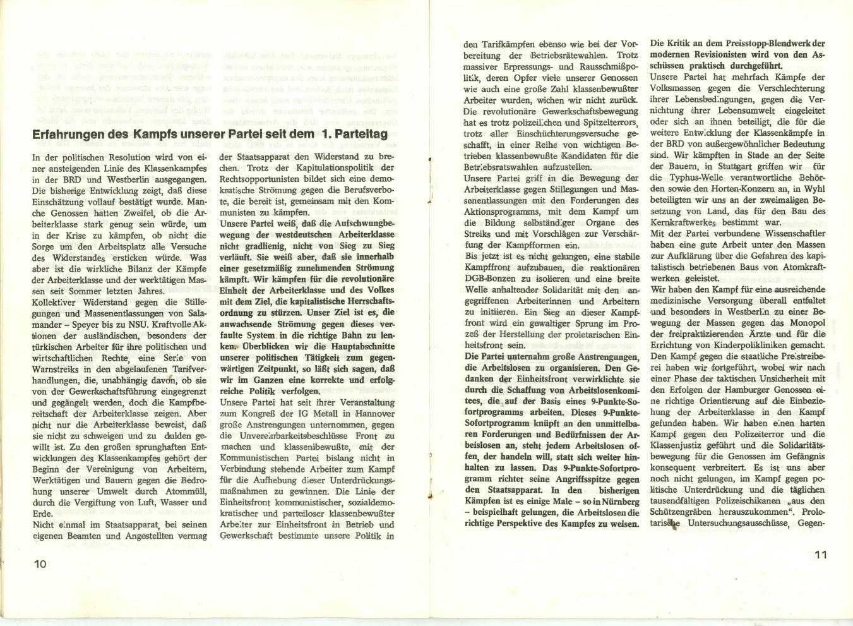 KPD_Entschliessungen_19750200_07
