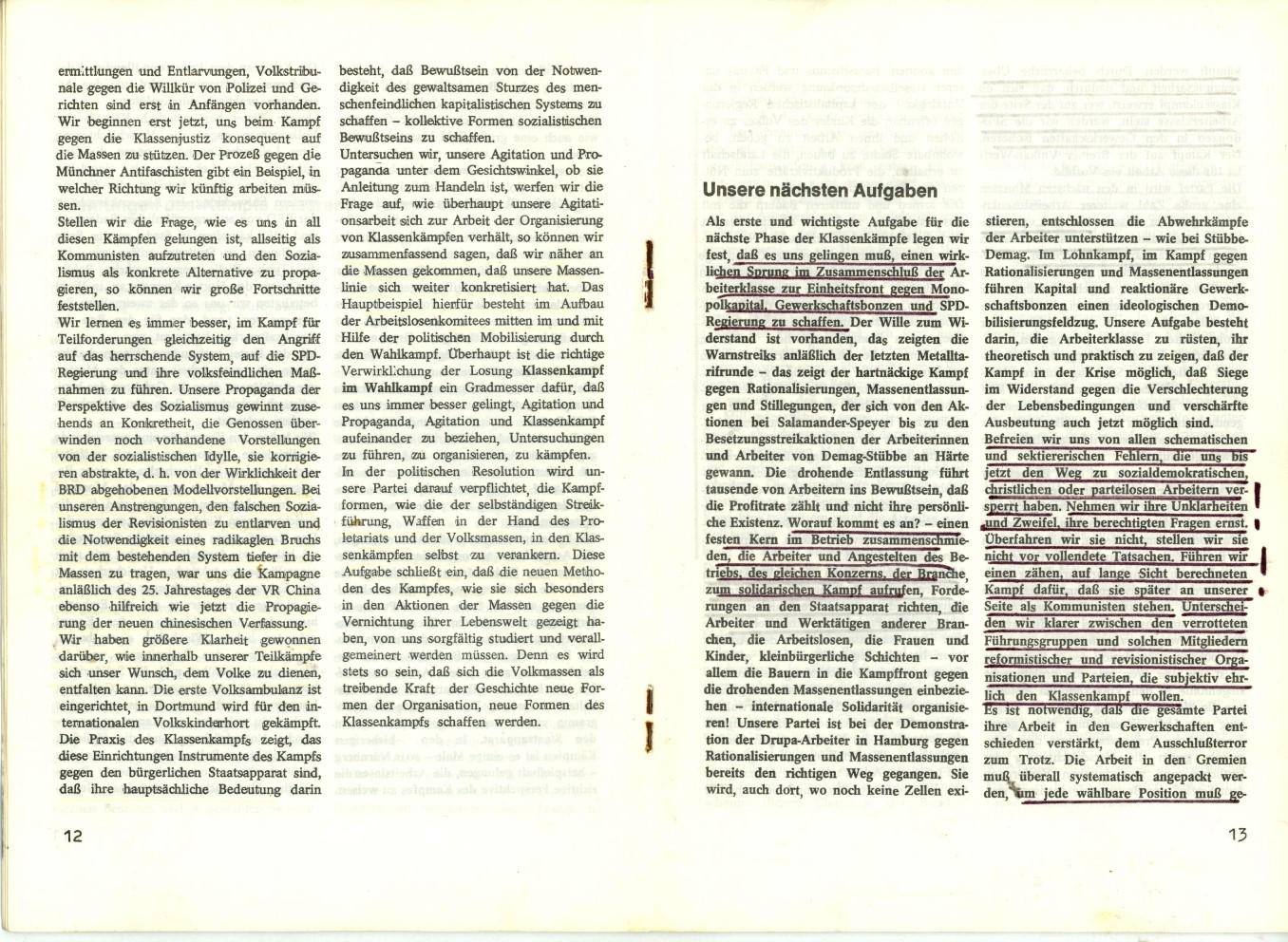 KPD_Entschliessungen_19750200_08