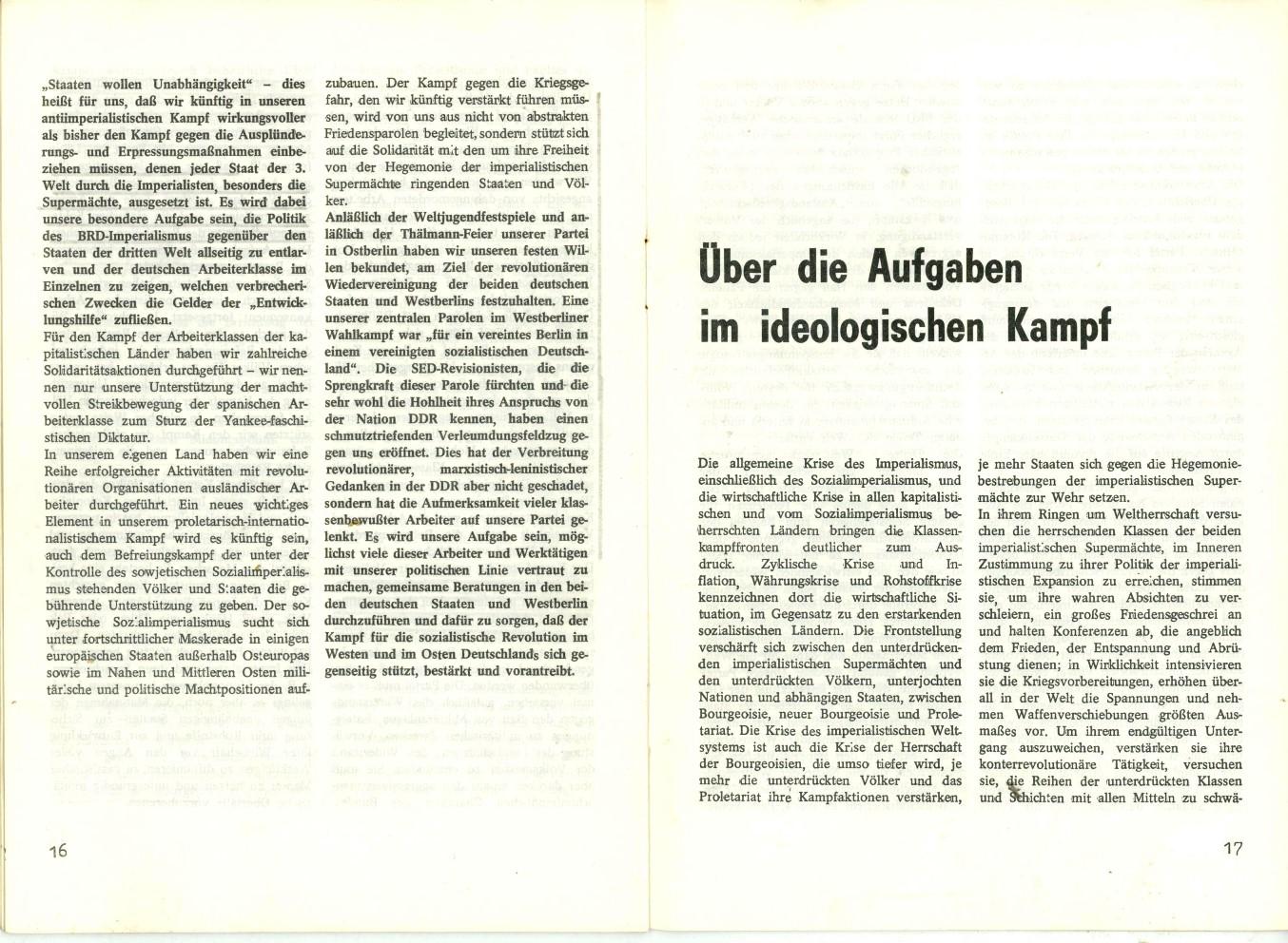 KPD_Entschliessungen_19750200_10