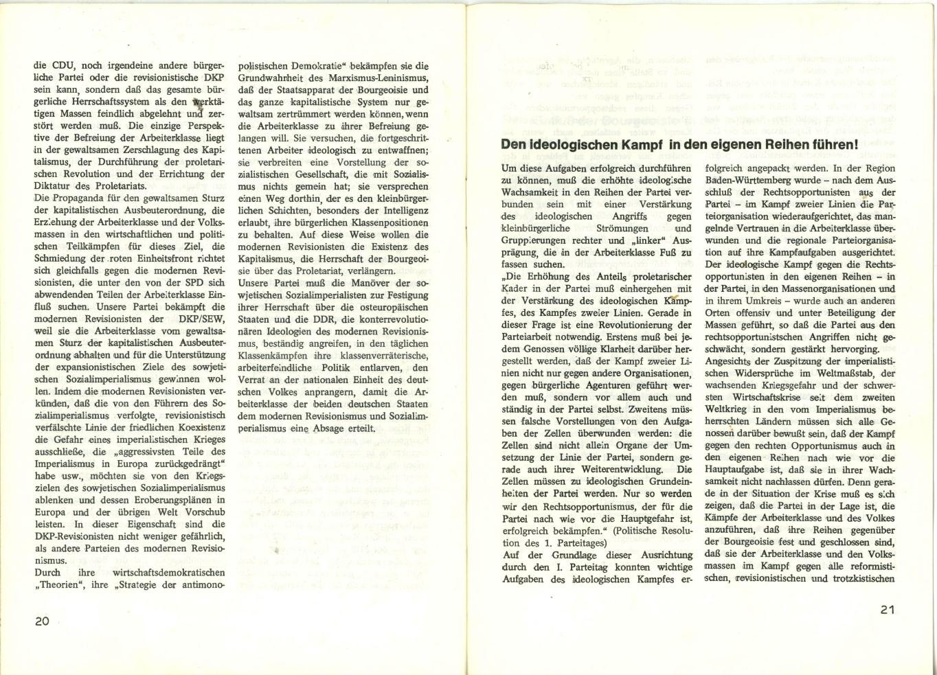 KPD_Entschliessungen_19750200_12