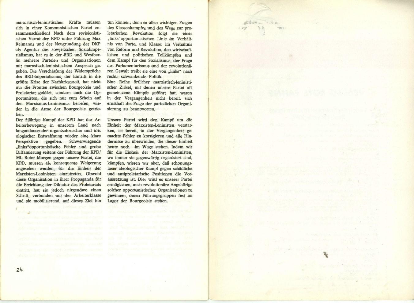 KPD_Entschliessungen_19750200_14
