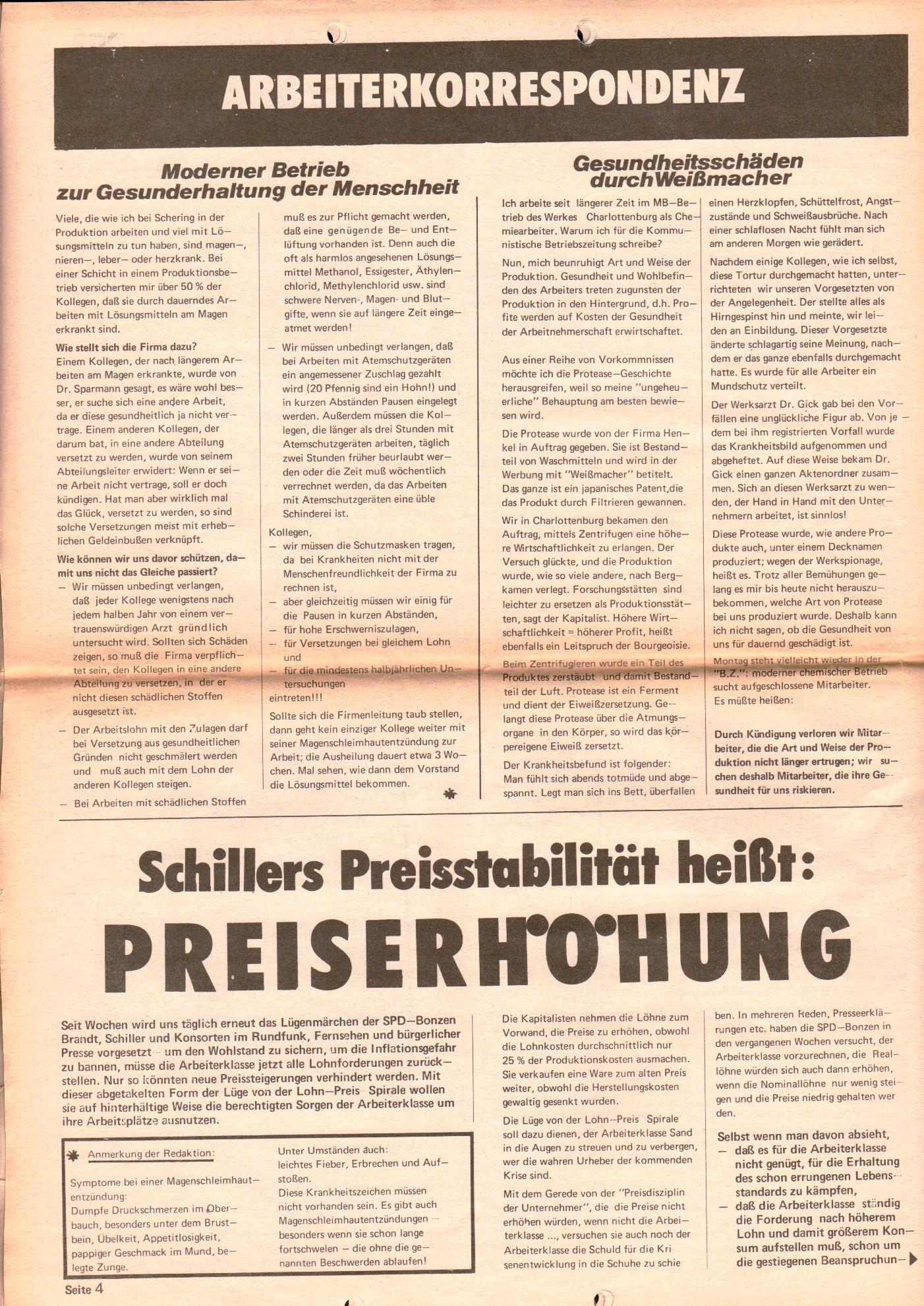 KPD_Rote_Fahne_1971_14_04