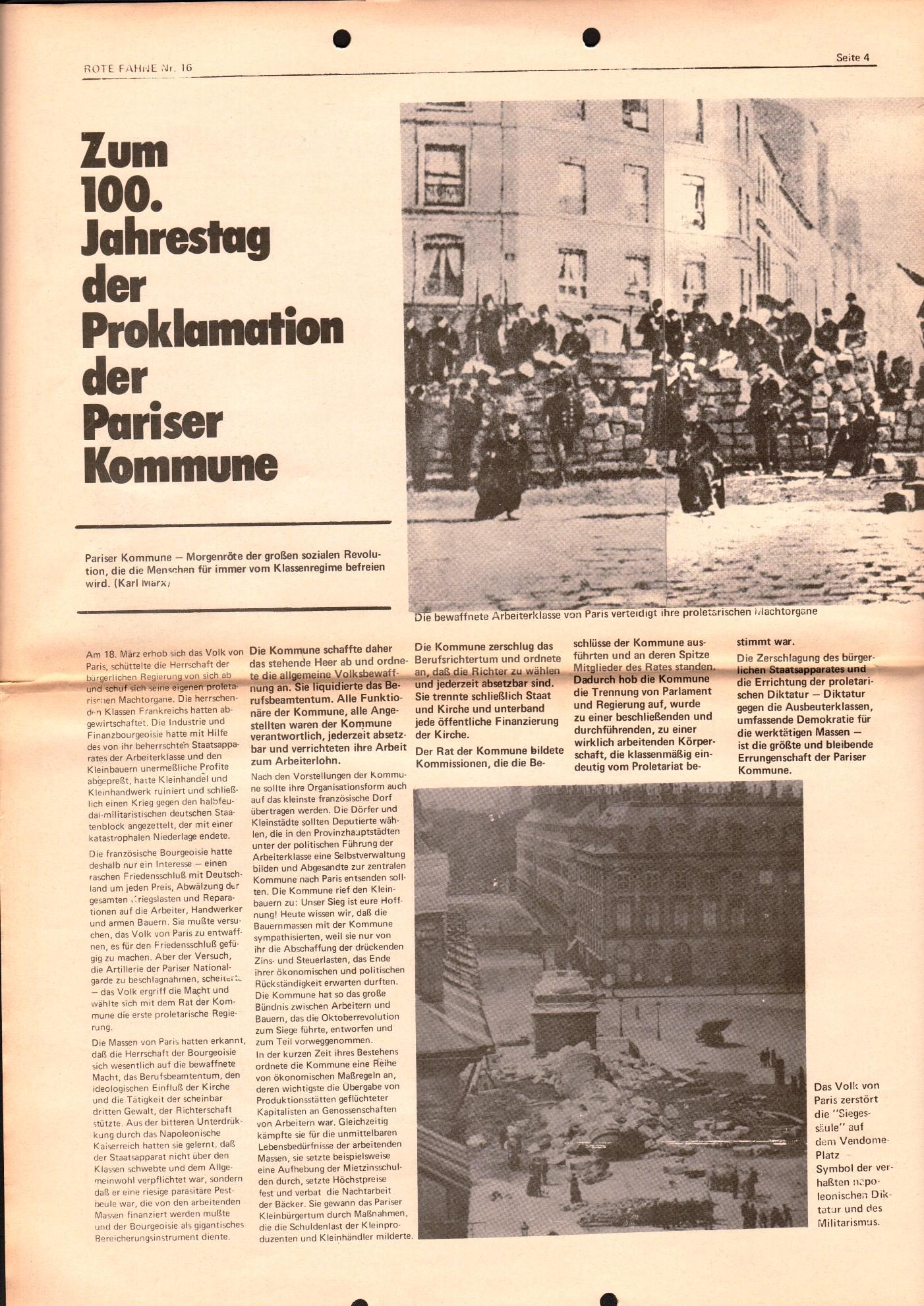 KPD_Rote_Fahne_1971_16_04