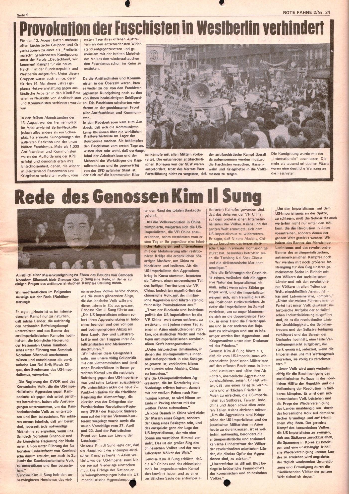 KPD_Rote_Fahne_1971_24_09