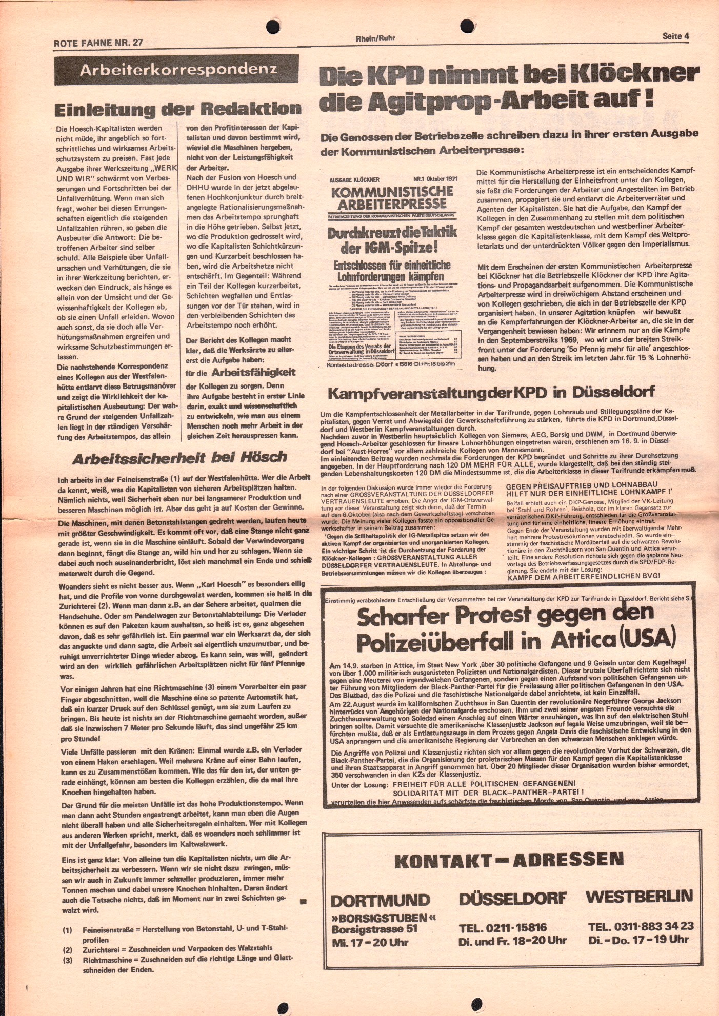 KPD_Rote_Fahne_1971_27_04